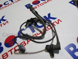 Датчик abs на Toyota Gaia CXM10G
