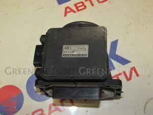 Датчик расхода воздуха на Mitsubishi Pajero IO H76W 4G93