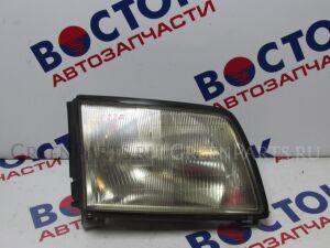 Фара на Mazda Bongo SK22T P0220