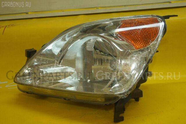 Фара на Honda CR-V RD5 P1481