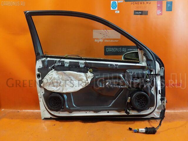 Дверь на Mercedes-benz C-CLASS SPORTS COUPE CL203.745
