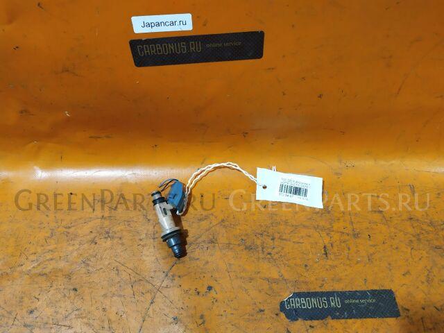 Форсунка инжекторная на Toyota Crown Majesta UZS151 1UZFE