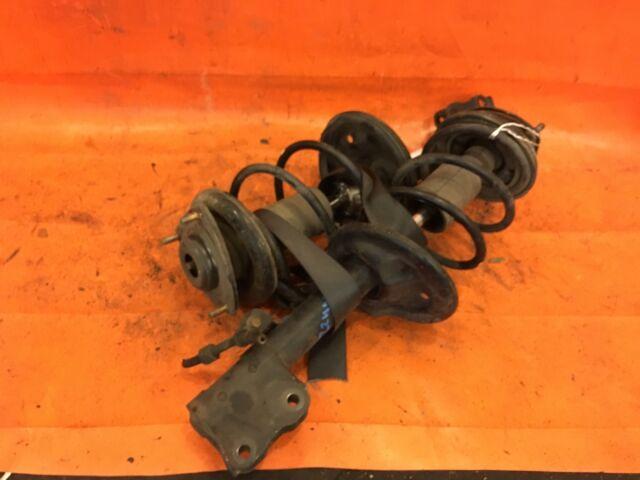 Стойка амортизатора на Mitsubishi Colt Plus Z21W, Z22W, Z23A, Z23W, Z24W, Z27WG