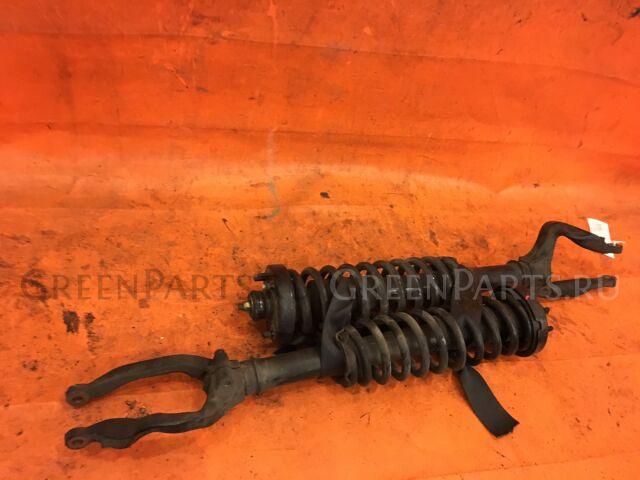 Стойка амортизатора на Honda Accord CF4 F20B