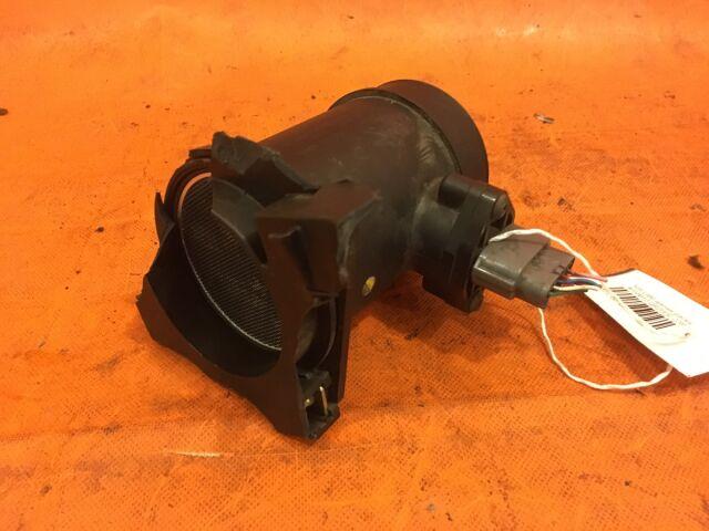 Датчик расхода воздуха на Nissan Primera TNP12, TP12 QR20DE