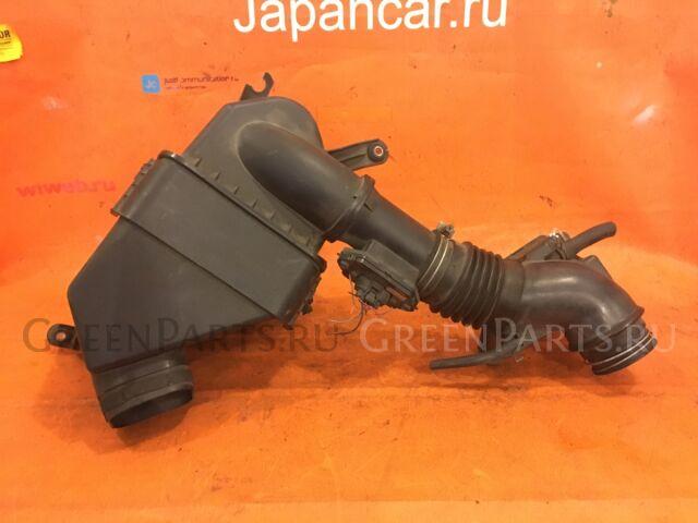 Корпус воздушного фильтра на Toyota Aristo JZS160 2JZ-GE
