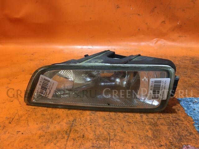 Туманка бамперная на Honda Inspire UC1 P3376