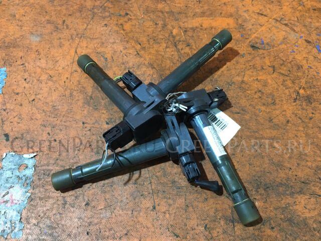 Катушка зажигания на Honda Stepwgn RF3 K20A