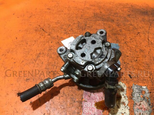 Насос гидроусилителя на Honda Stepwgn RG1 K20A