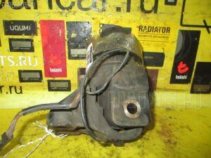 Подушка двигателя на Honda Odyssey RA3 F23A