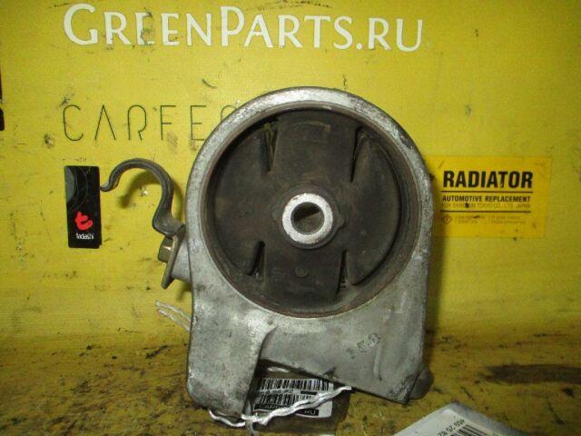 Подушка двигателя на Mitsubishi Diamante F31A 6G73