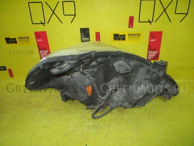 Фара на Nissan Tiida JC11 P5132