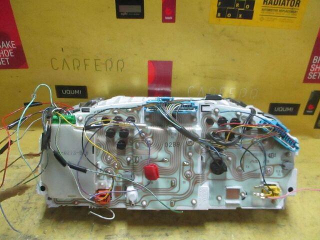 Спидометр на Honda S-MX RH2 B20B