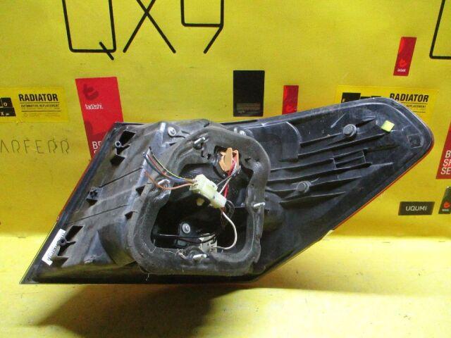 Стоп на Subaru Legacy BM9 220-20068