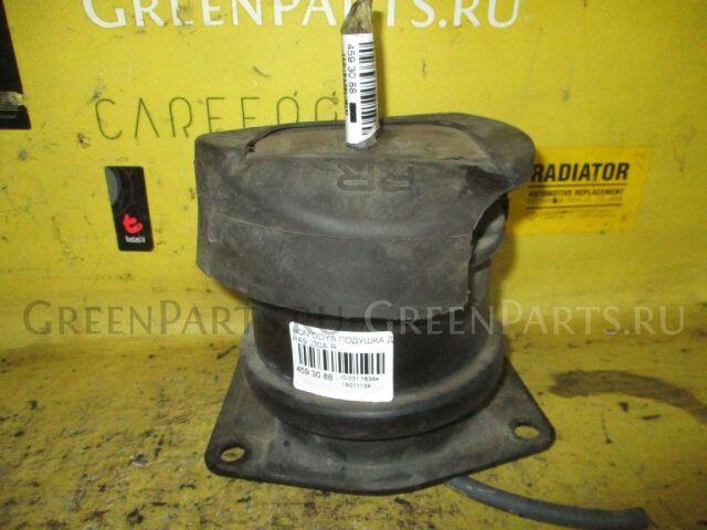Подушка двигателя на Honda Odyssey RA9 J30A