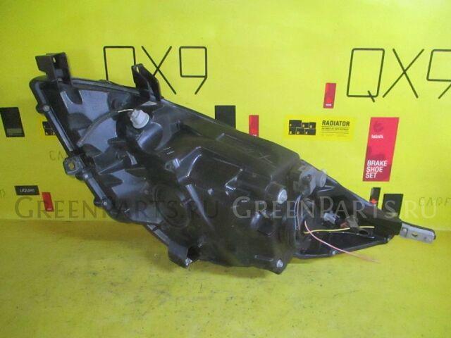 Фара на Nissan Note E11 H005