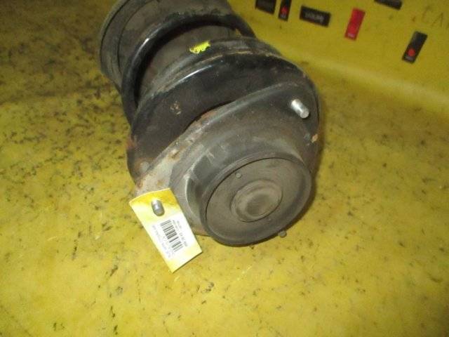 Стойка амортизатора на Subaru Impreza Wagon GH3 EL15