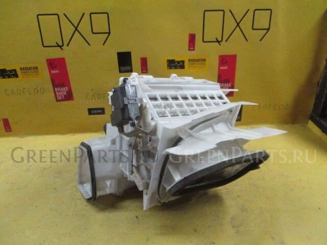 Мотор печки на Nissan Primera TP12