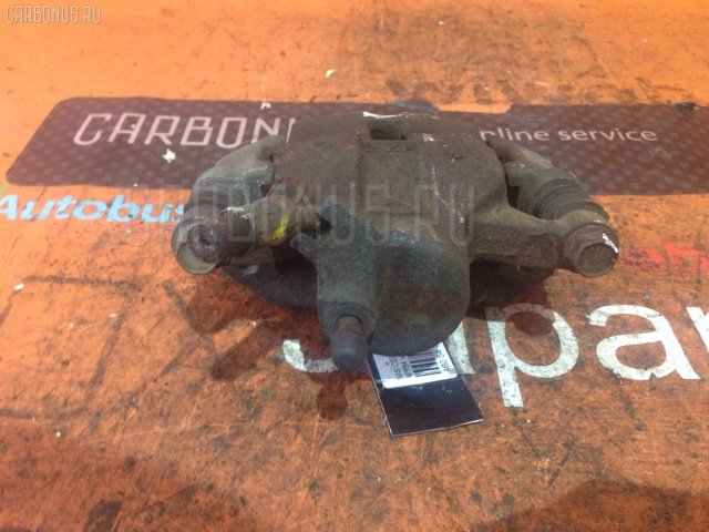 Суппорт на Nissan Cedric MY34 VQ25DD