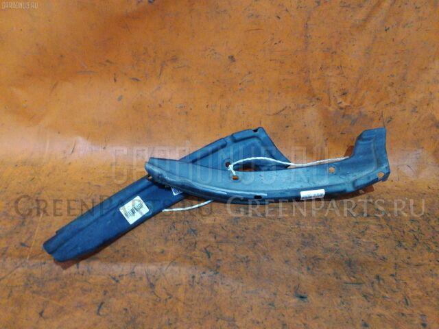 Подкрылок на Toyota Nadia SXN10 3S-FE