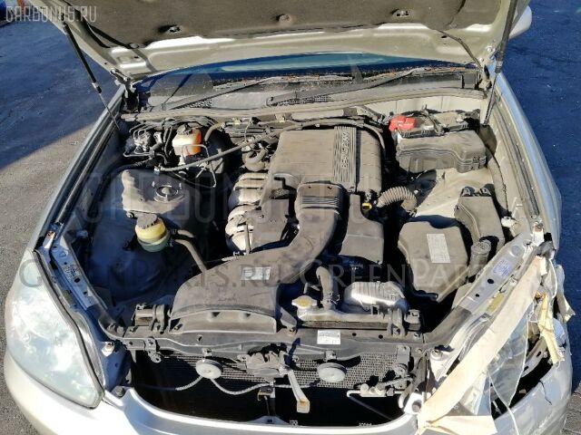 Рычаг на Toyota Crown JZS175