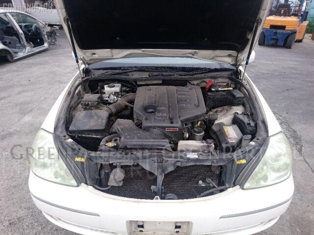 Дверь на Toyota Brevis JCG10