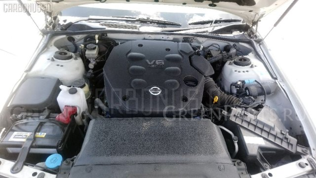 Стоп на Nissan Cedric MY34 4952