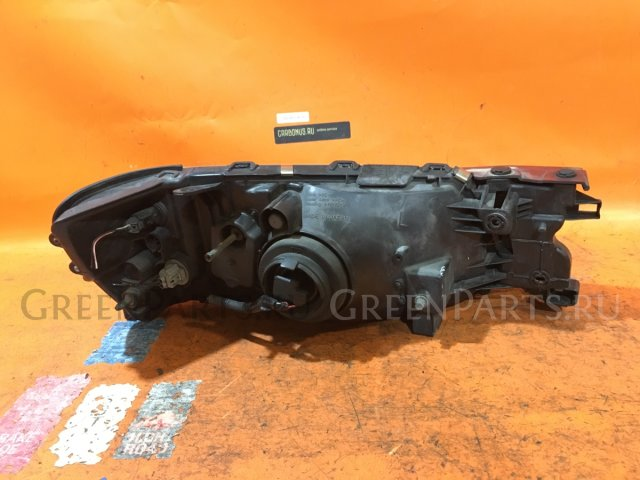 Фара на Subaru Forester SG5 1700