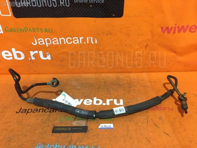 Шланг гидроусилителя на Toyota Mark II GX110 1G-FE