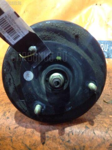 Стойка амортизатора на Honda Edix BE3 K20A