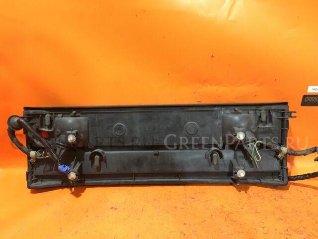 Стоп-планка на Toyota Crown JZS141 30-168