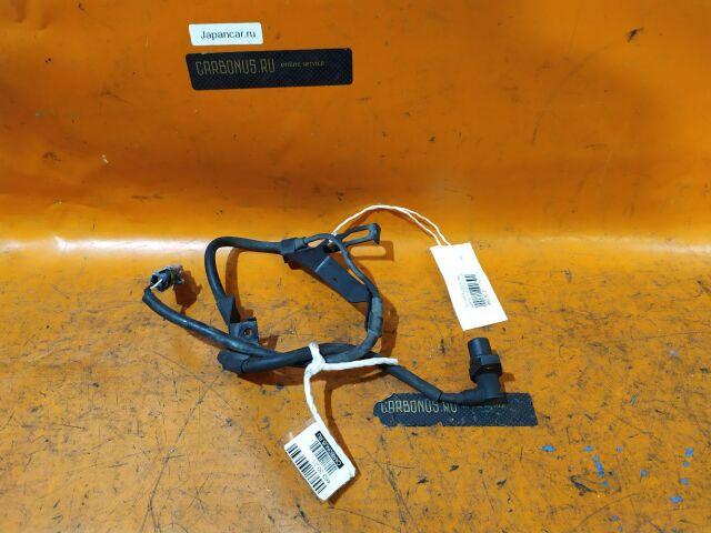 Датчик abs на Lexus GS300 JZS160L