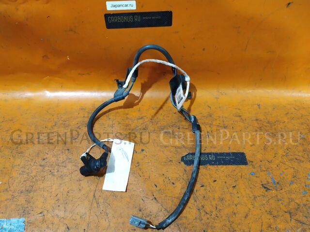 Датчик abs на Toyota Aristo JZS160, JZS161