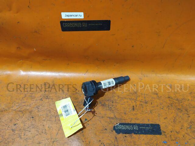 Катушка зажигания на Toyota Crown Majesta UZS171, UZS173, UZS175 1UZ-FE
