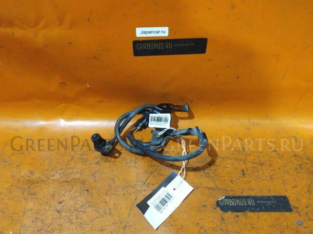 Датчик abs на Lexus GS430 UZS161L