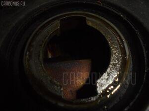 Двигатель на Toyota Crown JZS151 1JZ-GE 0848839
