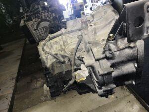 Кпп автоматическая на Nissan Expert VNW11 QG18DE