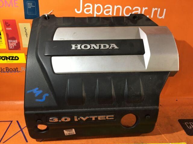 КОЖУХ ДВС на Honda Inspire UC1 J30A