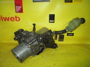 Насос гидроусилителя на Mazda Axela Sport BKEP LF-VE