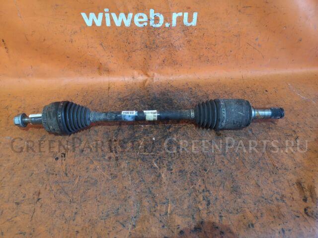 Привод на Mercedes-benz M-CLASS W163.113, W163.128, W163.136, W163.154, W163.157, 111.977, 112.942, 112.970, 113.942, 113.964, 113.9