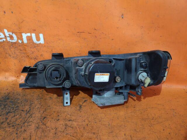 Фара на Honda Accord Wagon CH9 R7637