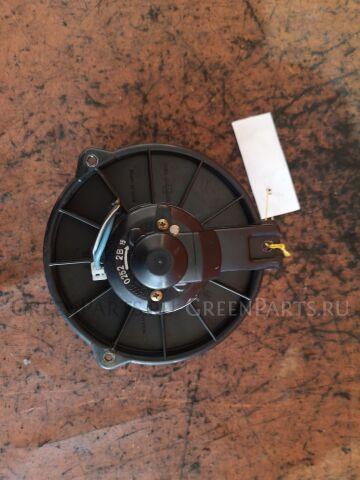 Мотор печки на Mazda Proceed Levante TJ32W, TJ52W