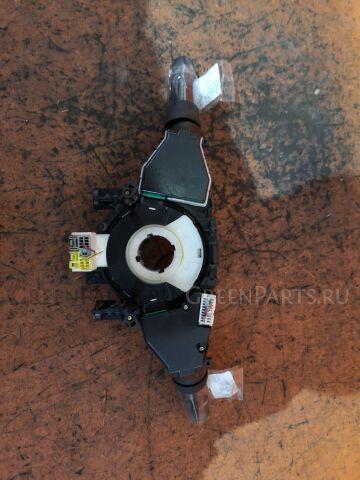 Шлейф-лента air bag на Nissan Cube BZ11