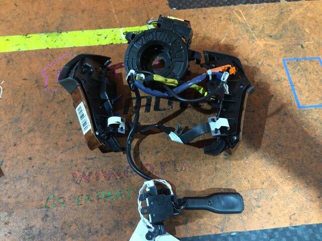 Шлейф-лента air bag на Lexus GS450H GWS191, GWS191L, GWS191R