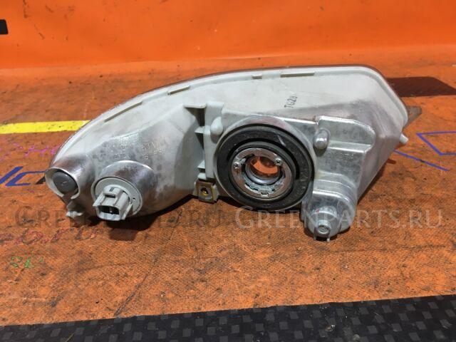 Туманка бамперная на Toyota Celsior UCF31 50-71