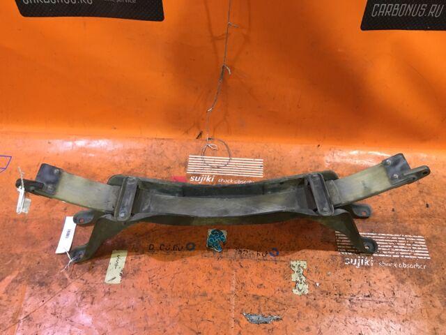 Балка подвески на Nissan Serena KBC23 SR20DE