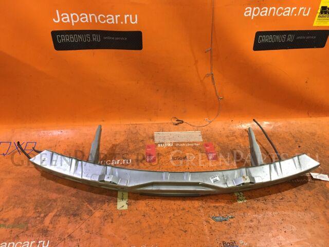Жесткость бампера на Nissan Laurel HC35