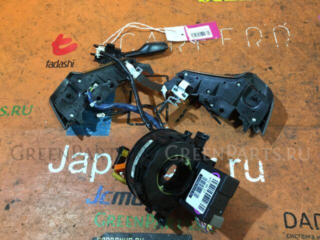 Шлейф-лента air bag на Toyota Land Cruiser URJ202W