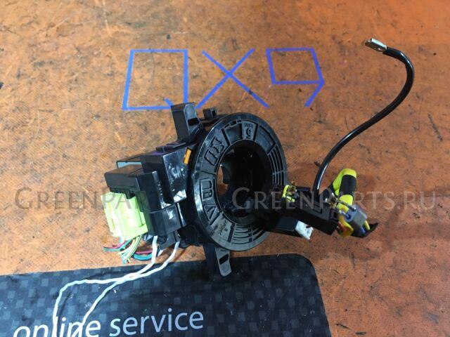 Шлейф-лента air bag на Lexus IS250 GSE20, GSE20L, GSE20R, GSE25, GSE25L