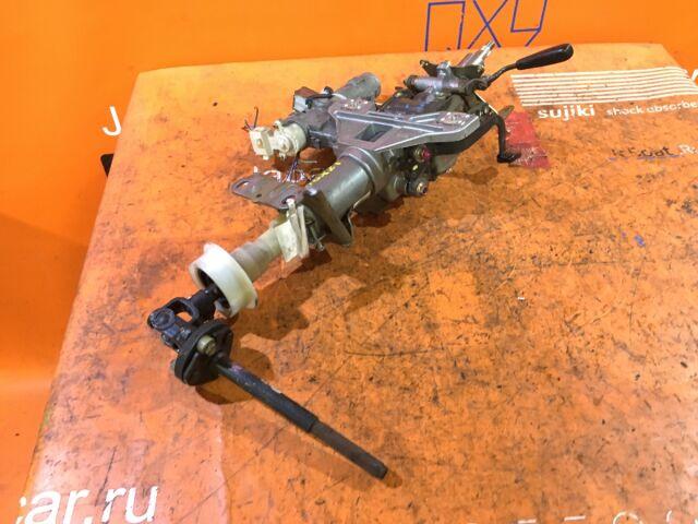 Рулевая колонка на Toyota Mark II JZX90